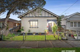 Picture of 76 Market Street, Newport VIC 3015