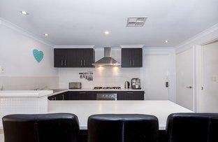 Picture of 6 Eglinton Terrace, Dudley Park WA 6210