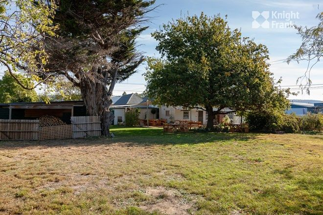 Picture of Lot 2/26 Vicary Street, TRIABUNNA TAS 7190