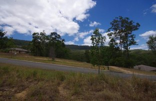 Picture of 194 Fenwick Road, Boyland QLD 4275