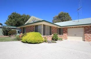 Picture of 7/13 BLETCHINGTON STREET, Orange NSW 2800