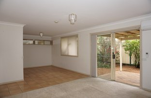 Picture of 2/20 Victoria Rd, Woy Woy NSW 2256