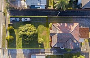 265 Old Windsor Road, Old Toongabbie NSW 2146