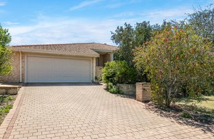 Picture of 24 Cairnsmore Chase, Kinross WA 6028
