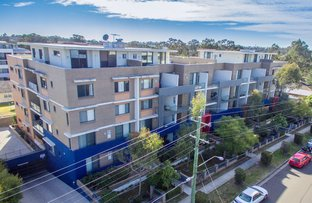 Picture of 5/6-12 The Avenue, Mount Druitt NSW 2770