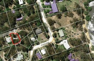 Picture of 12 Ore Street, Macleay Island QLD 4184