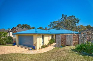 Picture of 72 Teragalin Drive, Chain Valley Bay NSW 2259