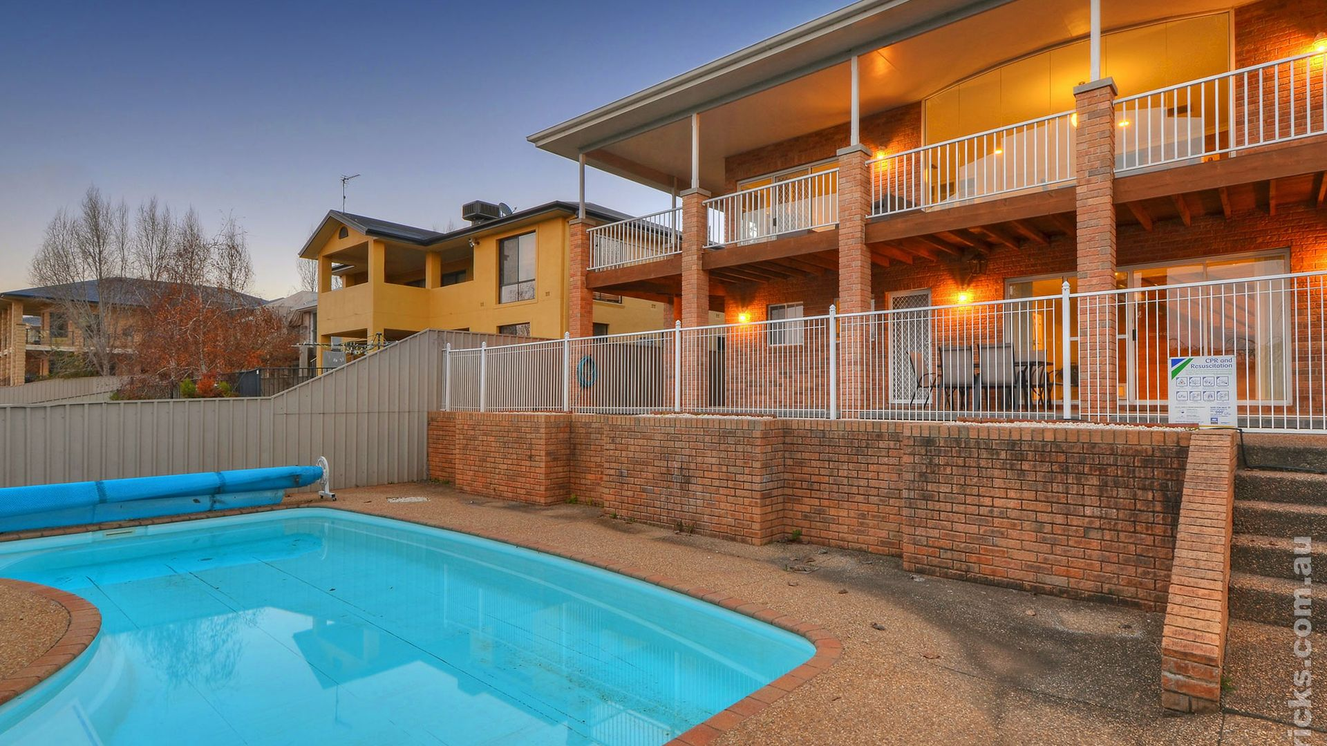 68 Henwood Avenue, Kooringal NSW 2650, Image 2