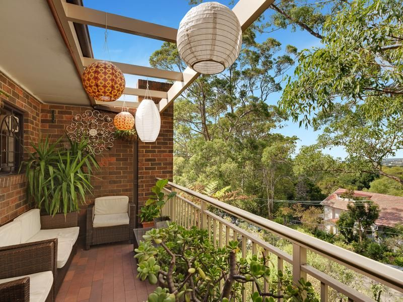 3/14 Kissing Point Road, Turramurra NSW 2074, Image 0