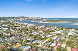 Picture of 11 Wentworth Parade, Golden Beach QLD 4551