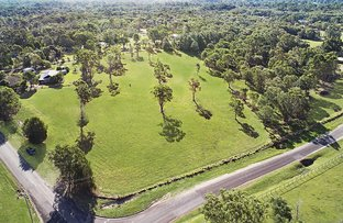 Picture of 5 Jirrima Cres, Cooroibah QLD 4565