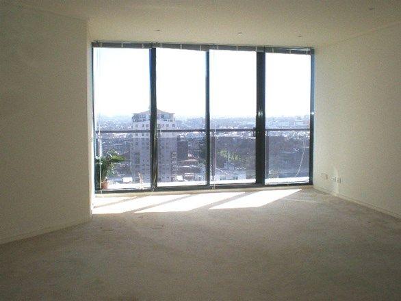 REF 061309/668 Bourke Street, Melbourne VIC 3000, Image 1