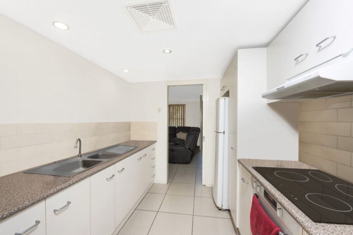 2/14 Wagners Place, Mardi NSW 2259, Image 2