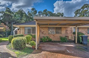 Picture of 15/24 Southdown Place, Thornlie WA 6108