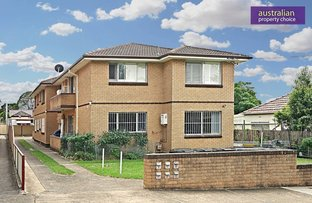 Picture of 2/47 Lucerne Street, Belmore NSW 2192