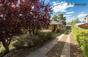 Picture of 8 Grandview Avenue, Turvey Park NSW 2650