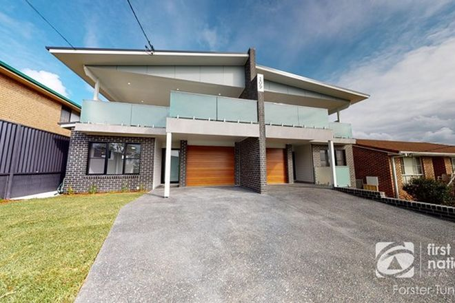 Picture of 1/109 Becker Road, FORSTER NSW 2428