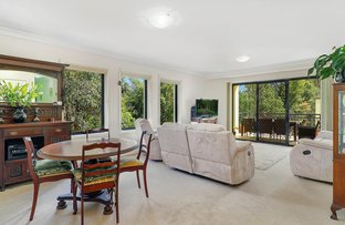 Picture of 1/45 Walkers Drive, Lane Cove NSW 2066