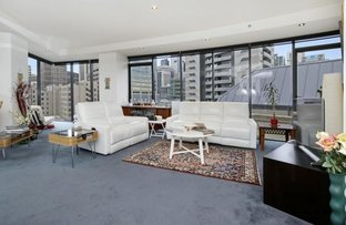 Picture of 103/299 Queen Street, Melbourne VIC 3000