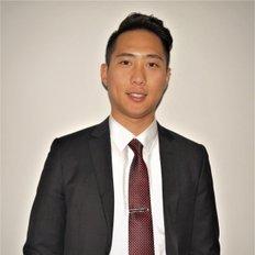 Jackson Chau, Director, O.I.E.C, Licensed estate agent
