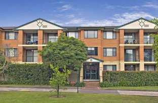 Picture of 152/18-20 Knocklayde Street, Ashfield NSW 2131