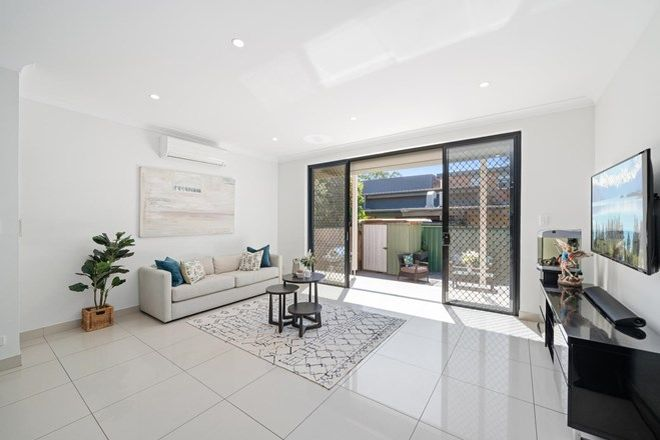 Picture of 5 Perry  Street, LILYFIELD NSW 2040