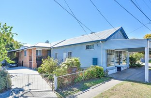 Picture of 48 Lillian Ave, Salisbury QLD 4107