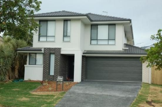 54a Dorsal Drive, Birkdale QLD 4159, Image 0