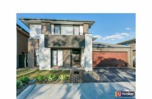 Picture of 20 Grantham Crescent, Denham Court NSW 2565