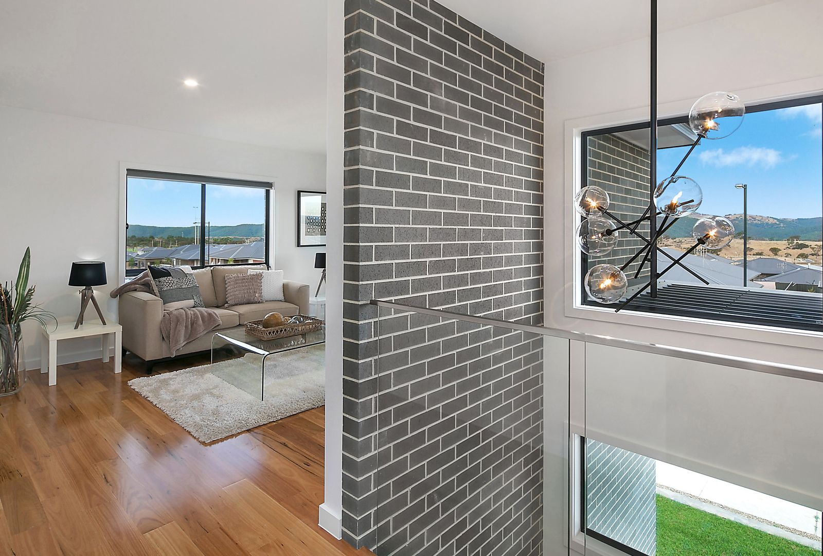 11 Christie Street, Googong NSW 2620, Image 1