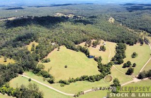 Picture of 1 Roses Rd, Collombatti NSW 2440