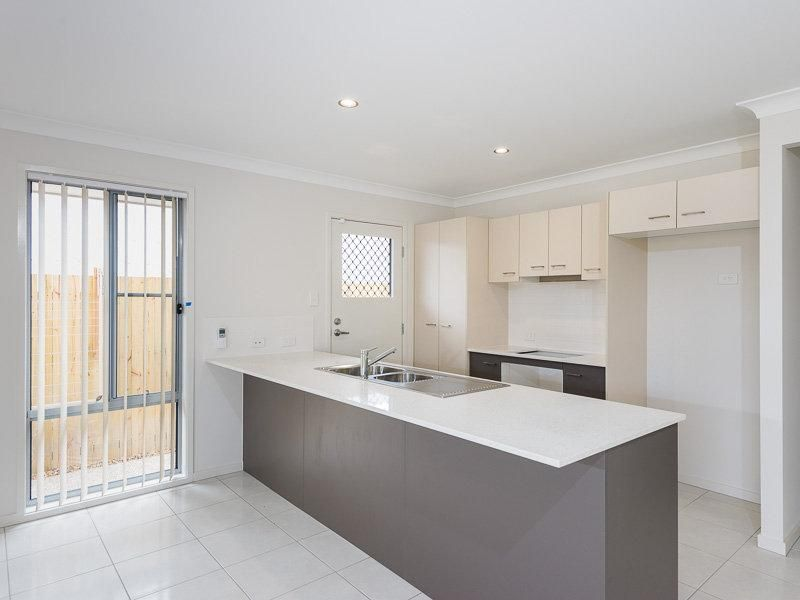 19 Calandra Street, Redbank Plains QLD 4301, Image 2