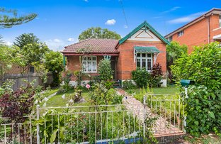 Picture of 57 Mccourt Street, Wiley Park NSW 2195