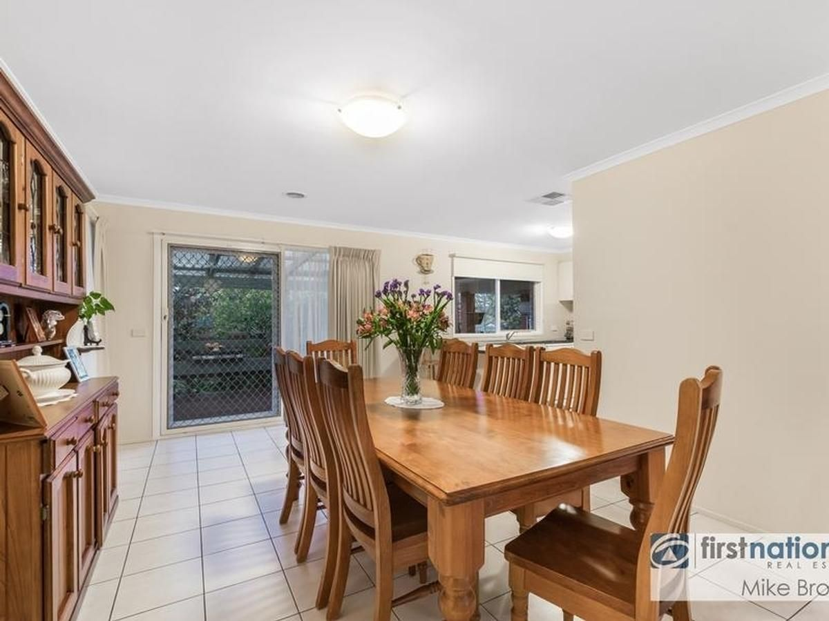 104 The Gateway, Lilydale VIC 3140, Image 2