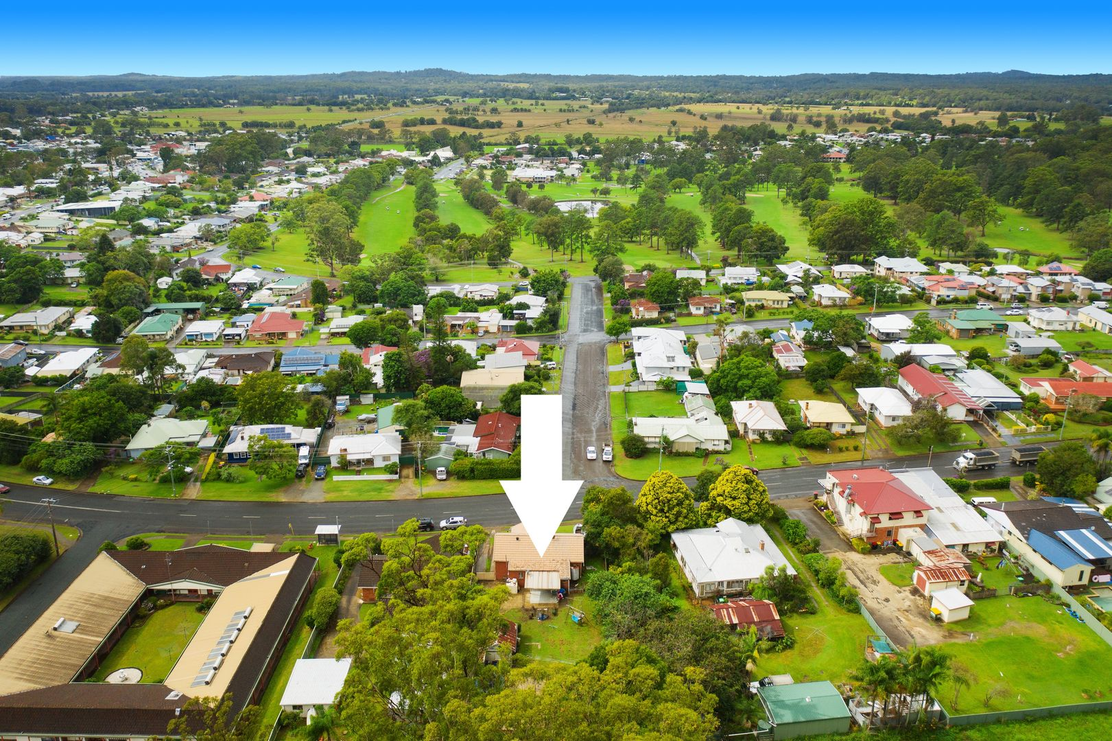 107 High Street, Wauchope NSW 2446, Image 2