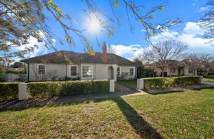 Picture of 15 Foveaux Street, Ainslie ACT 2602