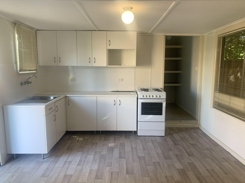 54a Norfolk Street, Blacktown NSW 2148, Image 1