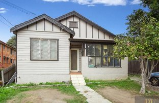 Picture of 46 Park Rd, Auburn NSW 2144