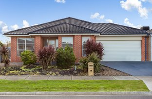 Picture of 21 Orpheus Street, Point Cook VIC 3030