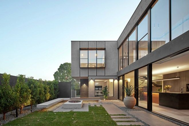 Picture of 474 Whitehorse Road, SURREY HILLS VIC 3127