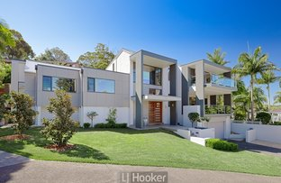 Picture of 378 The Esplanade, Speers Point NSW 2284
