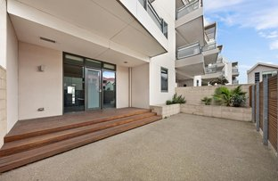 Picture of 206/120 Studio Lane, Docklands VIC 3008