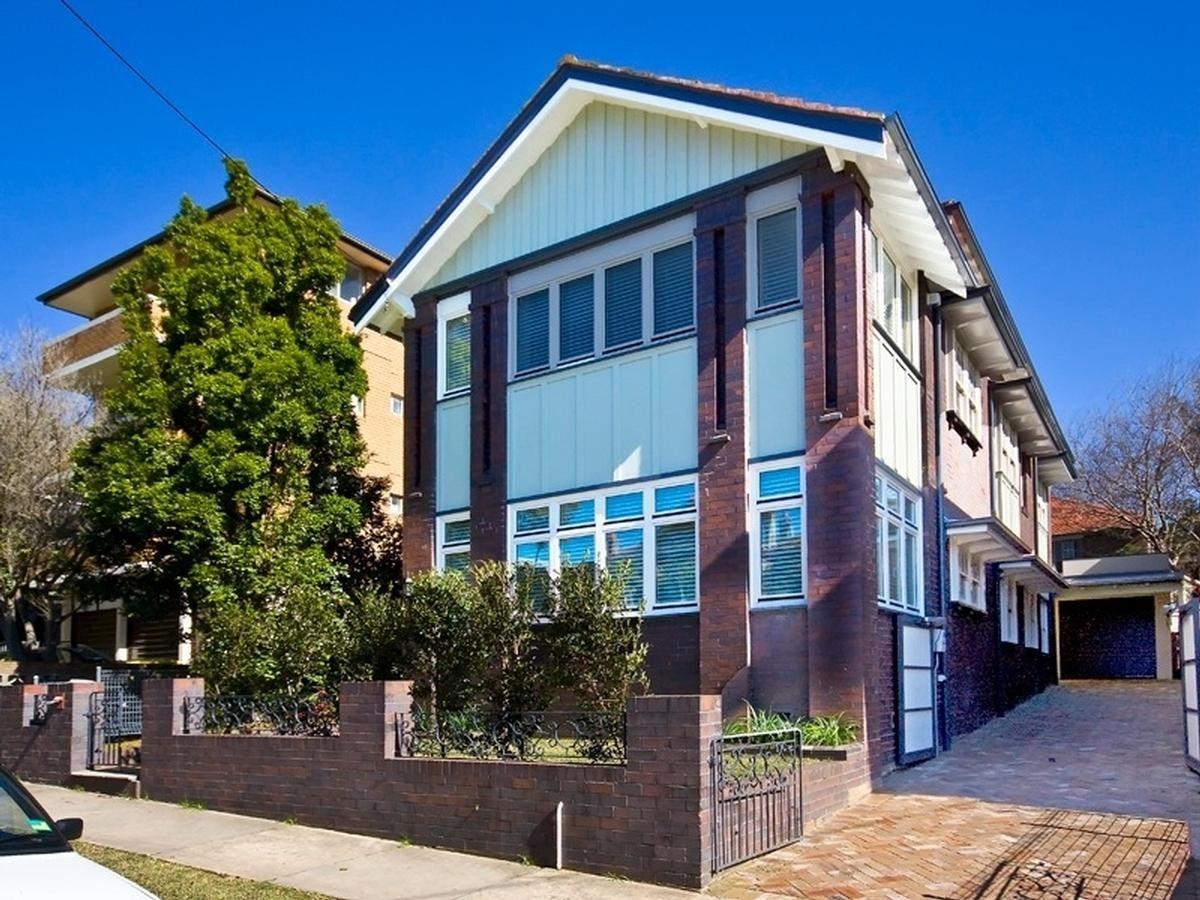 38 Judge Street, Randwick NSW 2031, Image 5