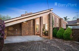201 Frankston-Flinders Road, Frankston South VIC 3199