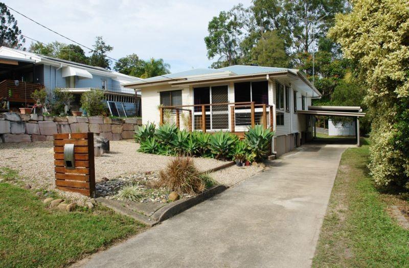 3 Robin Street, Coalfalls QLD 4305, Image 0