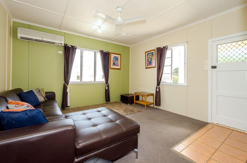 3 Mylne Street, West Gladstone QLD 4680, Image 2