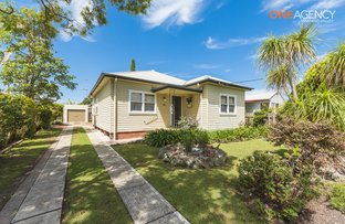 Picture of 26 Bahtoo Parade, Taree NSW 2430