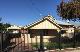 Picture of 7 Thanet Street, Brooklyn Park SA 5032
