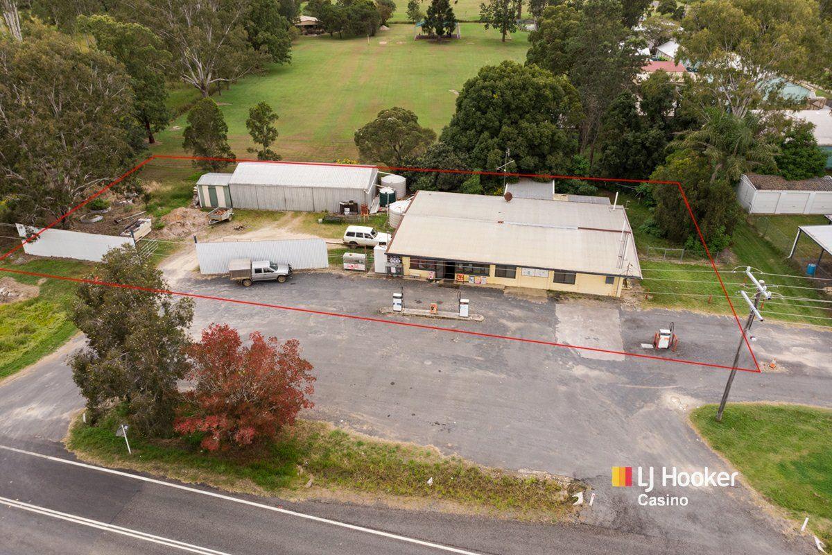 8601 Bruxner Highway, Tabulam NSW 2469, Image 0