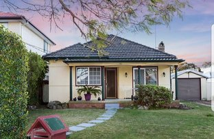 Picture of 98 & 100 Avoca Street, Yagoona NSW 2199